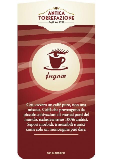 Gran Espresso  Macinato
