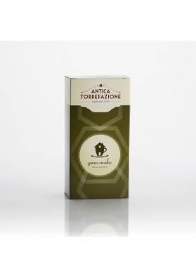 Caffè Gran Moka