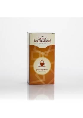 Caffè Gran Espresso