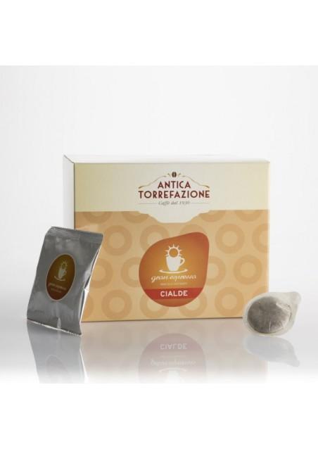 Cialde Gran Espresso