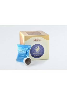 Capsule Point Decaffeinato
