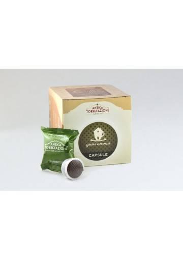 Capsule Compatibili Lavazza Point Gran Aroma sc. 15