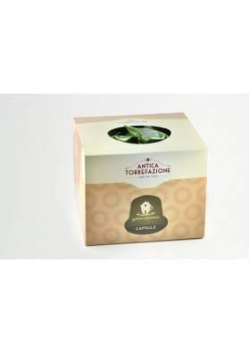 Compatibili Nespresso* Gran Aroma sc. 50