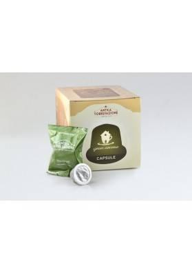 Compatibili Nespresso* Gran Aroma sc. 15