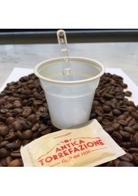 Accessori per Caffè
