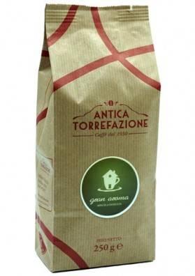 Caffè Macinato Gran Aroma