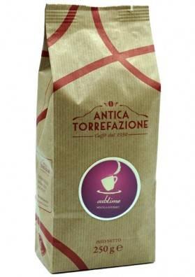 Caffè Macinato Sublime