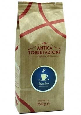 Caffè Macinato Blue Bar