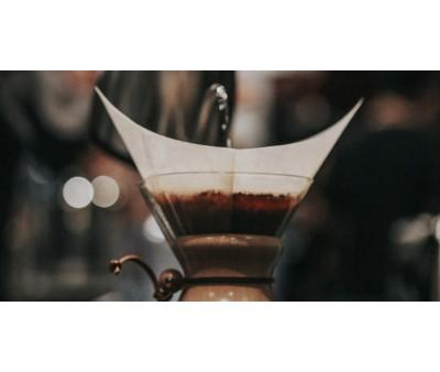 Caffè americano: come si fa? I segreti del caffè americano