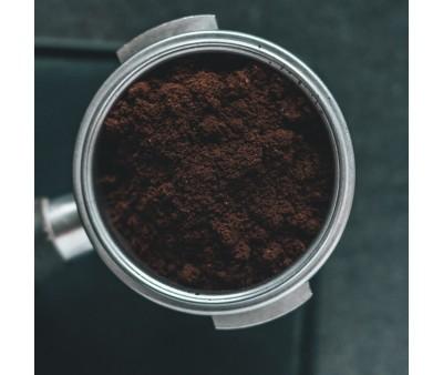 Caffè macinato, il migliore. La scelta giusta per il caffè.