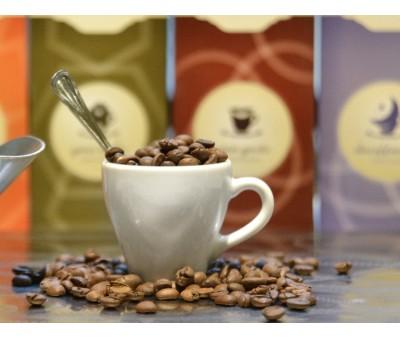 Il Tuo caffè in grani