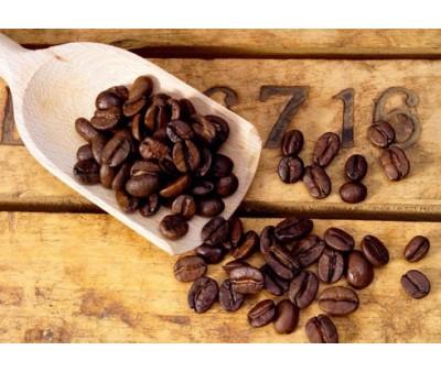 Caffè in Chicchi: le proprietà del Caffè in grani
