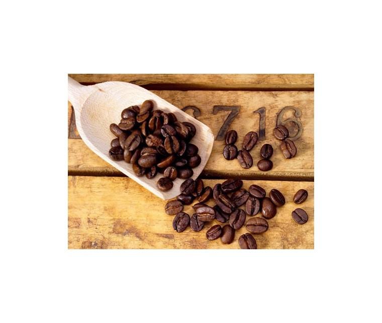 comprare i chicchi di caffè verde in sud africa