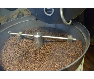 I gradi di tostatura del caffè